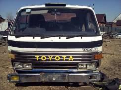 Toyota Town Ace. Продам грузовик тойота таунайс, 2 000 куб. см., 3 000 кг.
