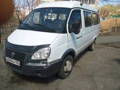 ГАЗ 322132. Продается автобус Газель , 15 мест