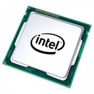 Intel Pentium G2030