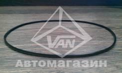 Прокладка автоматической трансмиссии. Toyota: Alphard, Mark X, Vellfire, Blade, Estima Lexus RX270, GGL10, AGL10, GGL16, GGL15 Lexus RX350, GGL15, GGL...