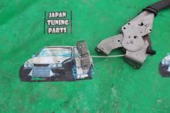Тросик ручного тормоза. Toyota: Scion, Corolla Rumion, Matrix, Blade, Auris, Corolla Fielder, Corolla, Mark X, Corolla Axio Двигатели: 2AZFE, 2ZRFAE...