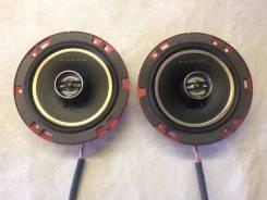 Rockford Fosgate Punch P162C - speaker