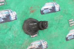 Панель рулевой колонки. Toyota: Corolla, Wish, Allion, Isis, Corolla Fielder, Corolla Axio, Premio Двигатели: 1NZFE, 1ZZFE, 3ZZFE, 2C, 3ZRFAE, 2ZRFAE...