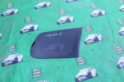 Стекло боковое. Toyota Corolla Fielder, NZE141, NZE141G, ZRE142, ZRE142G