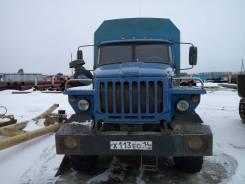 Урал 32551-0010-41. Продается УРАЛ 32551-0010-41, 11 150 куб. см., 16 мест