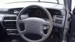 Руль. Toyota Town Ace Noah, SR40G, SR50G Двигатель 3SFE