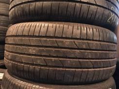 Bridgestone Turanza ER30. Летние, 2014 год, износ: 30%, 4 шт