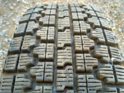 Bridgestone Blizzak Extra PM-30. Зимние, без шипов, без износа, 1 шт