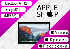 Apple MacBook Air 13 2015 Early. WiFi, Bluetooth