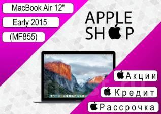 Apple MacBook Air 13 2015 Early. WiFi, Bluetooth
