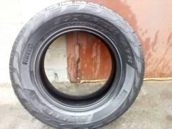 Pirelli Scorpion A/T. Всесезонные, износ: 70%, 4 шт