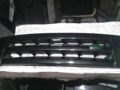 Решетка радиатора. Land Rover Discovery, L319 Двигатели: AJD, AJ41
