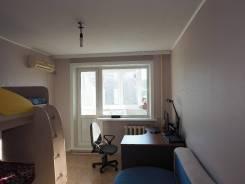 Обменяю 1-к. квартиру в Хабаровске на 1-к. квартиру во Владивостоке. От частного лица (собственник)