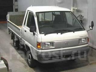 Toyota Town Ace. механика, задний, 1.5, бензин, 50 000 тыс. км, б/п