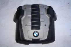 Защита двигателя. BMW 7-Series, E65, E66 N62, N62B36, N62B40, N62B44, N62B48