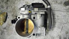 Заслонка дроссельная. Honda Inspire Двигатель J30A