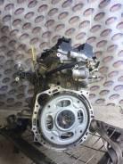 Двигатель в сборе. Mitsubishi Outlander, CW4W, CW6W, CW5W Двигатель 4B12