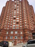 Сдам в аренду помещение в центре города во Владивостоке. Улица Прапорщика Комарова 45, р-н Центр, 90 кв.м., цена указана за квадратный метр в месяц....