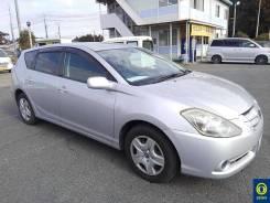 Toyota Caldina. #ZT24#, 1ZZFE