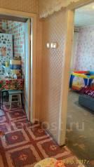 2-комнатная, Уссурийск улица Плеханова 25. Уссурийский, частное лицо, 47 кв.м.