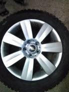 Chevrolet. x18