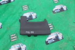 Панель приборов. Toyota Corolla Axio, ZRE144, ZRE142, NZE144, NZE141 Toyota Corolla, NZE141, ZRE142 Toyota Corolla Fielder, NZE144, ZRE142G, ZRE144G...