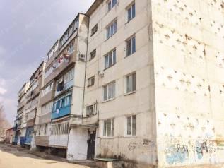 2-комнатная, Симферопольская 10. ф. Пианино, агентство, 52 кв.м. Дом снаружи