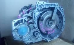 АКПП. Nissan X-Trail, DNT31, HNT32, HT32, HU30, NHT32, NT30, NT31, NT32, NU30, PNT30, T30, T31, T32, TNT31, T31R Двигатели: KA24DE, M9R, MR20, MR20DD...