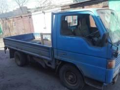 Mazda Titan. Продам грузовик mazda titan, 3 000 куб. см., 2 000 кг.