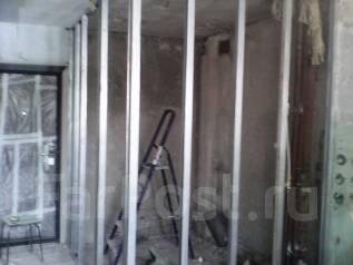 Ремонт и отделка жилых и не жилых помещений