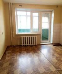2-комнатная, улица Вокзальная дамба 1. Междуречье, агентство, 56 кв.м.