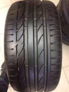 Bridgestone Potenza S001. Летние, 2014 год, износ: 5%, 4 шт