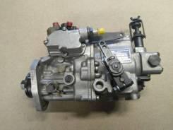 Вспомогательный насос (International Tractor FUEL Injection PUMP)