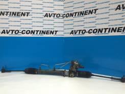 Рулевая рейка. Nissan Cube, AZ10 Двигатель CGA3DE