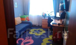 2-комнатная, проспект Интернациональный 33. Центральный, агентство, 44 кв.м.