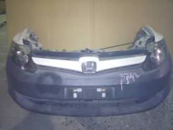 Ноускат. Honda Partner, GJ3, GJ4