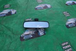 Зеркало заднего вида салонное. Toyota: Succeed, Aqua, Vitz, Tarago, Hilux Surf, Celica, ist, Funcargo, Corolla Rumion, Raum, XA, Spade, Previa, Echo...