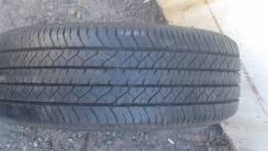 Dunlop SP Sport 270. Летние, износ: 30%, 1 шт