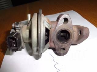 Запчасти. Mazda Bongo Friendee, SGLR Двигатель WLT