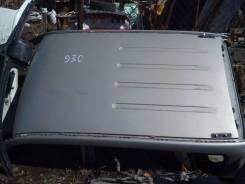 Крыша. Mitsubishi Dingo, CQ2A