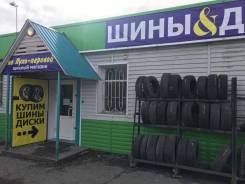 Lada. x13, 4x98.00