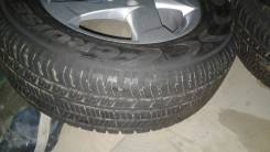 Колеса R16. 6.5x16 5x114.30 ET50 ЦО 66,1мм.