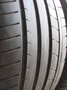 Dunlop SP Sport Maxx GT. Летние, износ: 20%, 4 шт