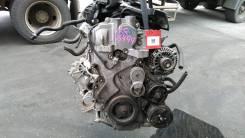 Двигатель NISSAN DUALIS, J10, MR20DE, KQ8499, 0740034457