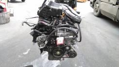Двигатель SUZUKI SPLASH, XB32S, K12B, KQ8496, 0740034454