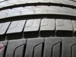 Pirelli Scorpion Verde. Летние, износ: 20%, 4 шт