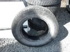Dunlop Graspic DS2. Всесезонные, износ: 80%, 1 шт