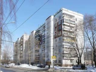 Гостинка, улица Новосибирская 43. октябрьский, агентство, 20 кв.м.
