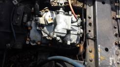 Трос механизма подъемно-транспортного оборудования. Nissan Condor Nissan Atlas / Condor