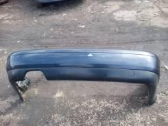 Бампер. Audi A8, WAUZZZ4D92N